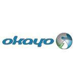 Okayo
