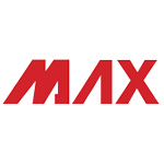 Maxcase