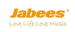 Jabees