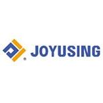 Joyusing