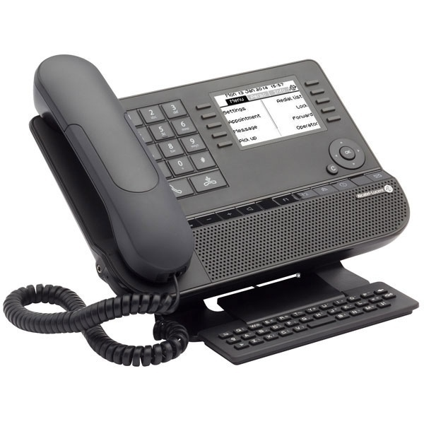 Alcatel-Lucent 8039 - Reacondicionado