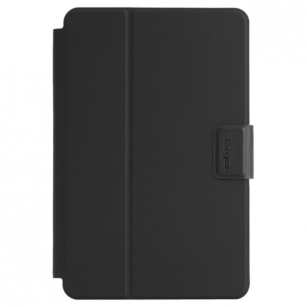 Targus THZ645GL funda para tablet 25,4 cm (10'') Folio Negro