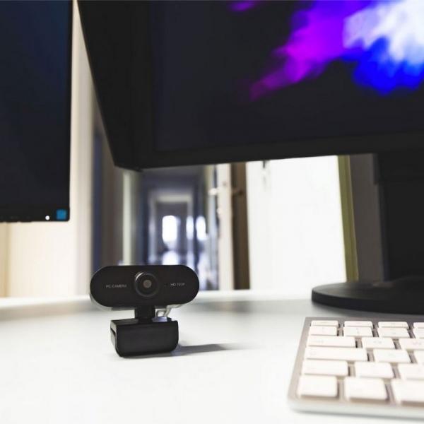 Midland W199 Webcam