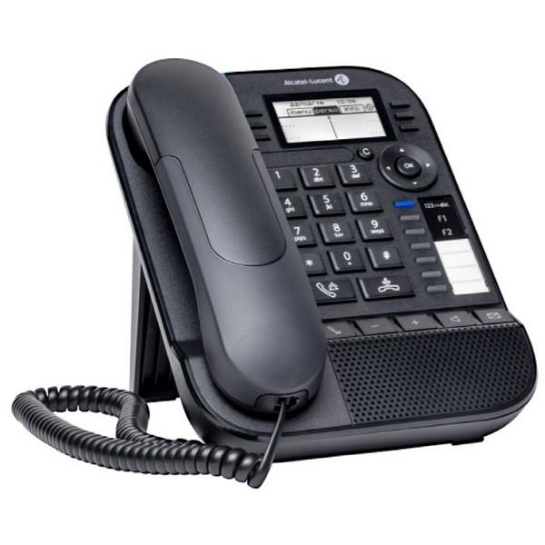 Alcatel-Lucent 8019S