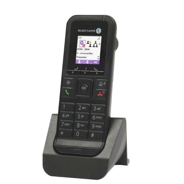 Alcatel-Lucent 8232S DECT