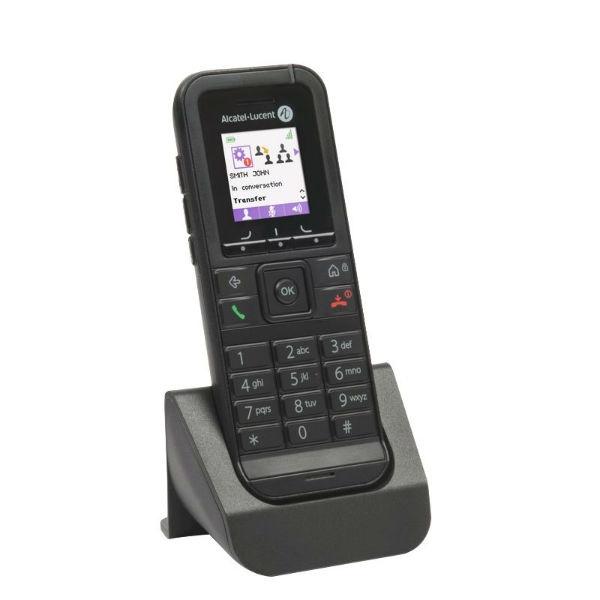 Teléfono Alcatel-Lucent