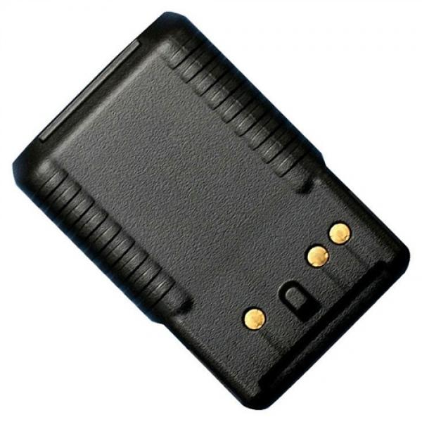 Vertex Batería Ni MH de 1200mAh,