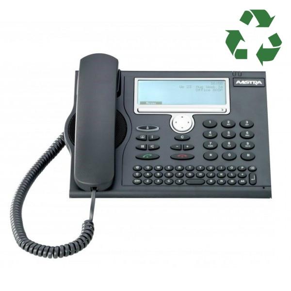 Aastra 5380 IP Reacondicionado