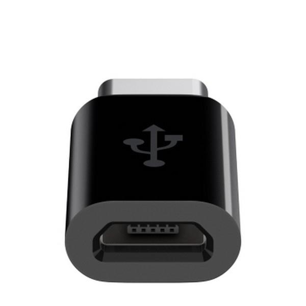 USB-C Micro-USB
