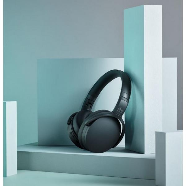 EPOS - Auriculares Adapt 360 Lifestyle