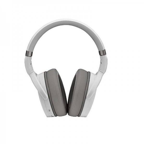 EPOS - Auriculares Adapt 360 Bluetooth MS Blancos