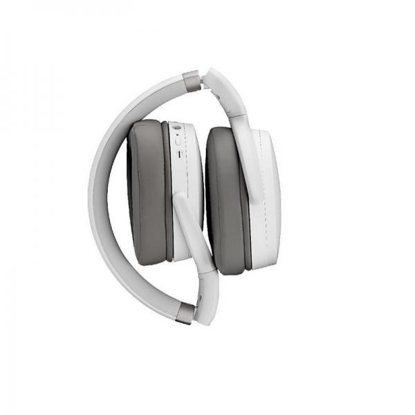 Auriculares Adapt 360 Bluetooth MS Blancos