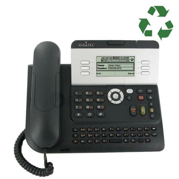 Alcatel 4029 Reacondicionado