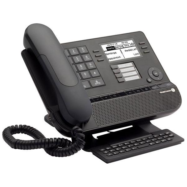 Teléfono de sobremesa Alcatel-Lucent
