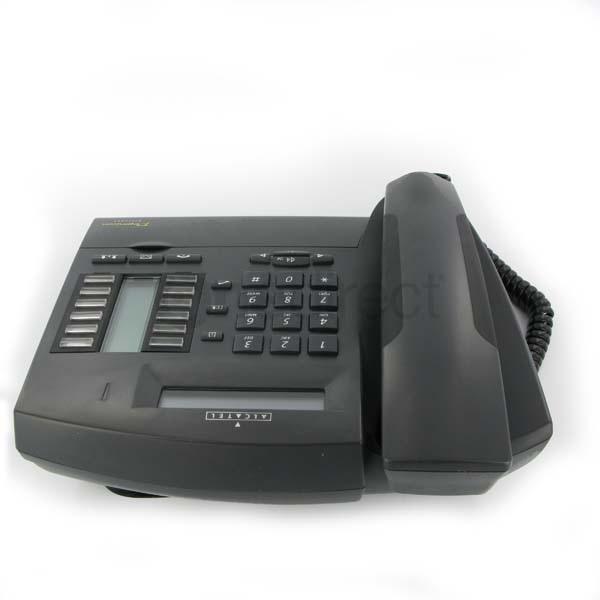 Teléfono Alcatel Premium Reflexes Reacondicionado