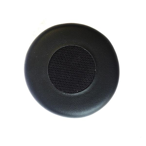 Almohadilla de símil piel para Jabra Evolve 75