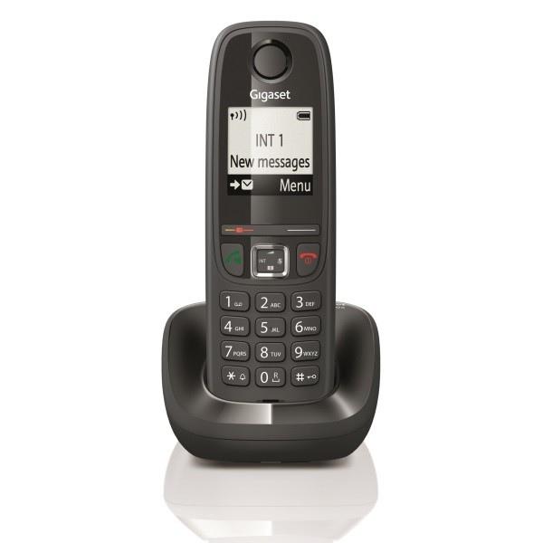Teléfono Gigaset AS405