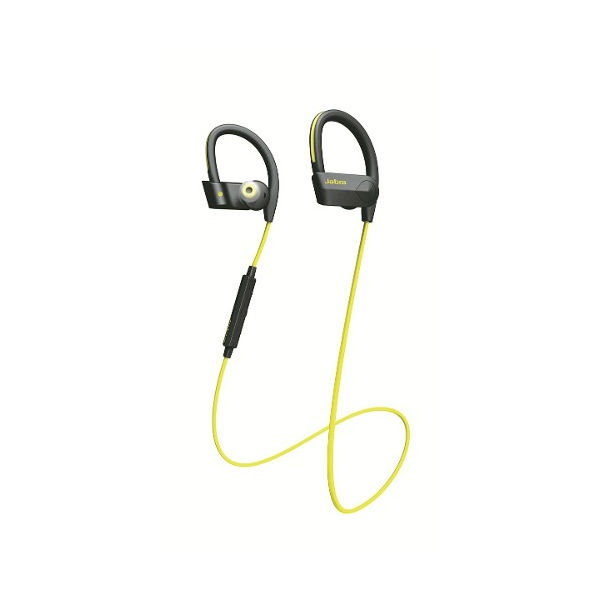 Auriculares deportivos Jabra