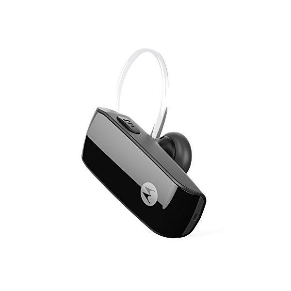 Auricular inalámbrico Motorola HK255