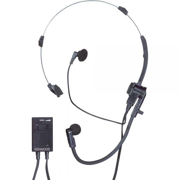 Auricular KHS-1M Vox para Protalk y UBZ