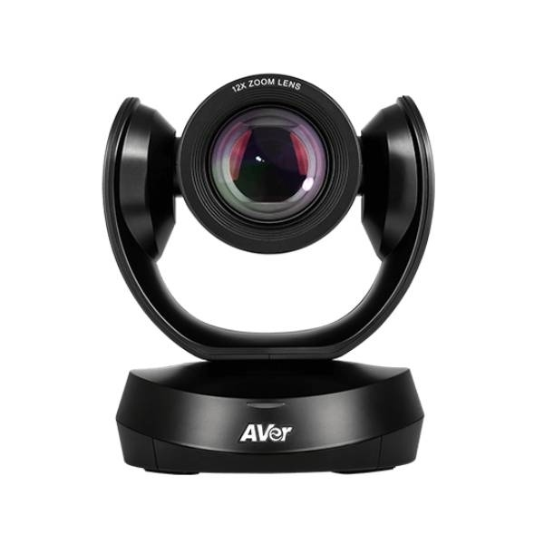 AVer CAM520 Pro PoE