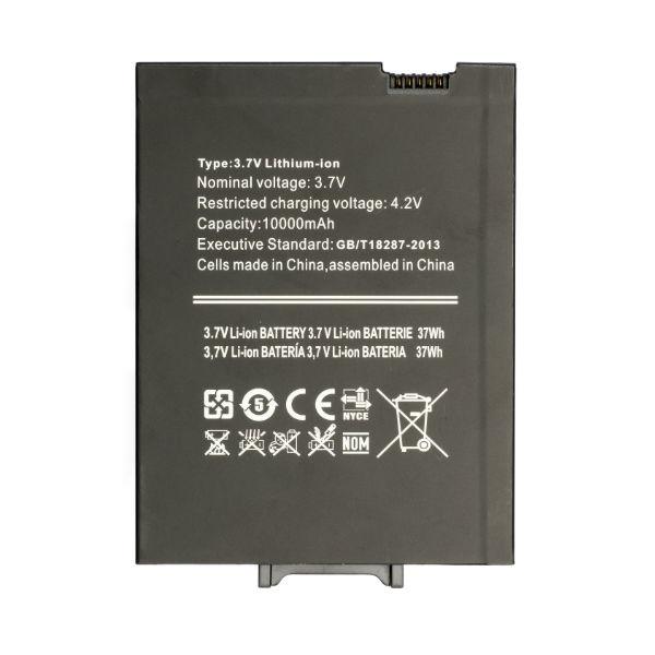 Batería de recambio - Thunderbook C1820G