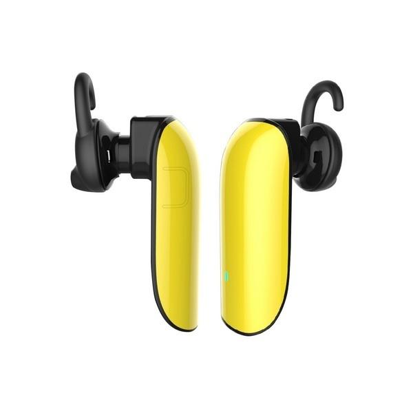 Auriculares Beatle S