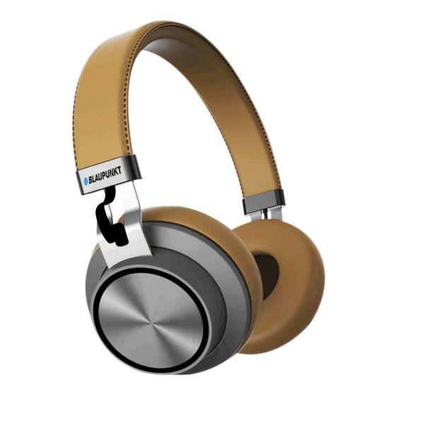 BLAUPUNKT auricular Bluetooth BK-CASBEA2
