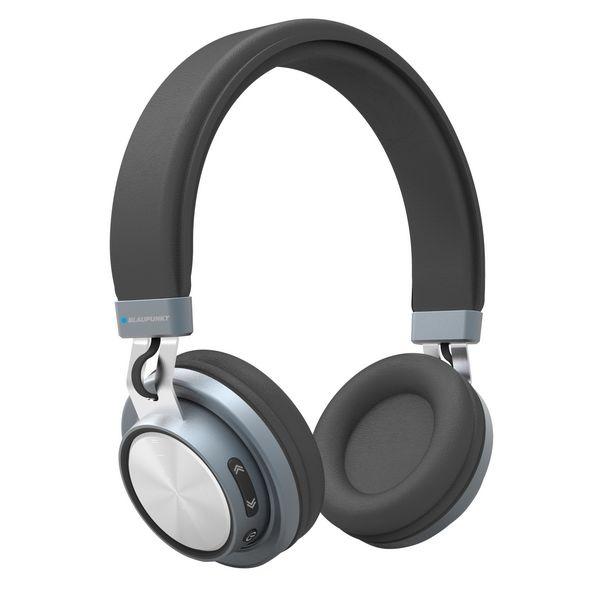 BLAUPUNKT BLP4100 Auriculares Bluetooth