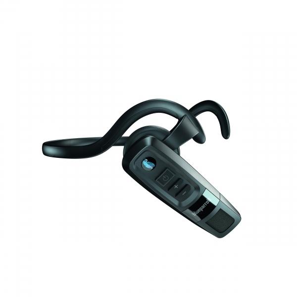 Auriculares BlueParrott C300-XT Bluetooth