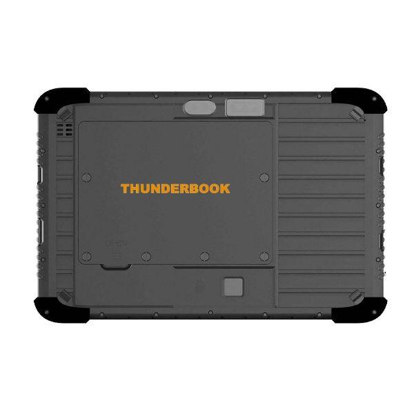 Thunderbook C1020G