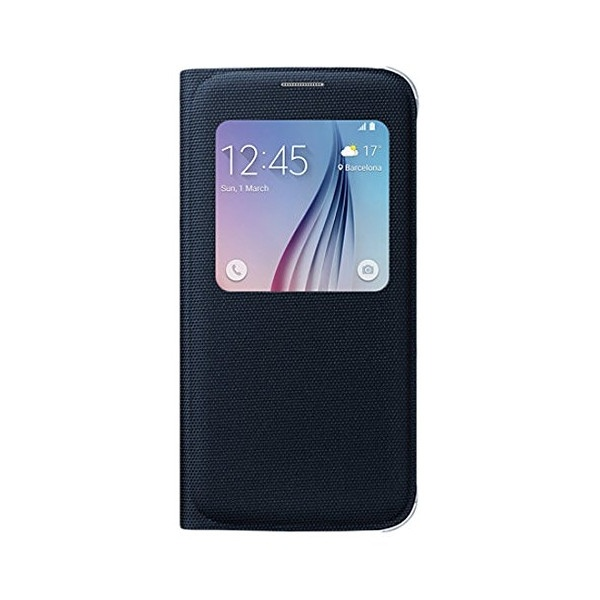 Funda protectora para Samsung Galaxy S6 Edge Plus