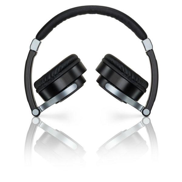 Auriculares Motorola Pulse 2