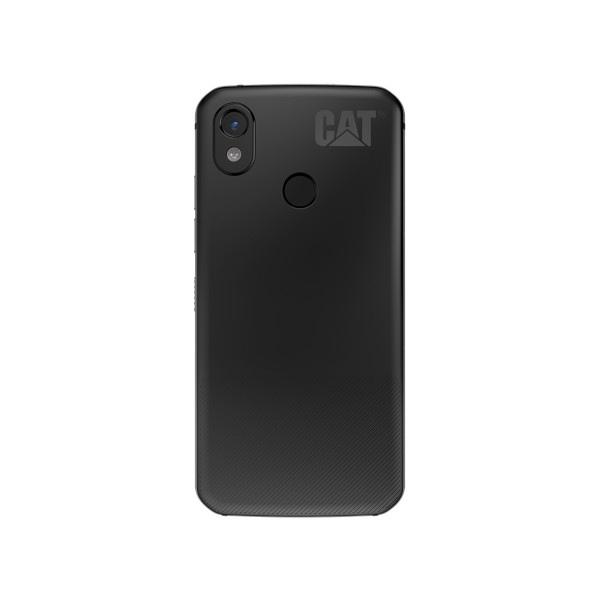Smartphone Resistente CAT S52