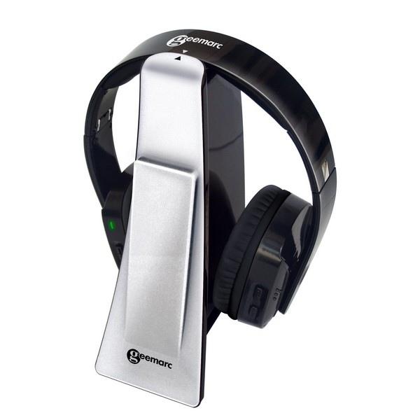 Auriculares de TV Geemarc CL7400 HF