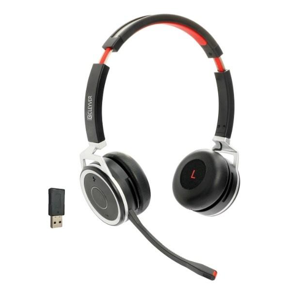 Auriculares Inal/ámbricos Deportivos Bluetooth In Ear Est/éreo Auriculares con Micr/ófono