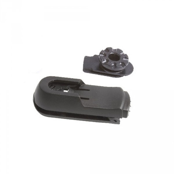 Clip giratorio para Alcatel Dect 8232