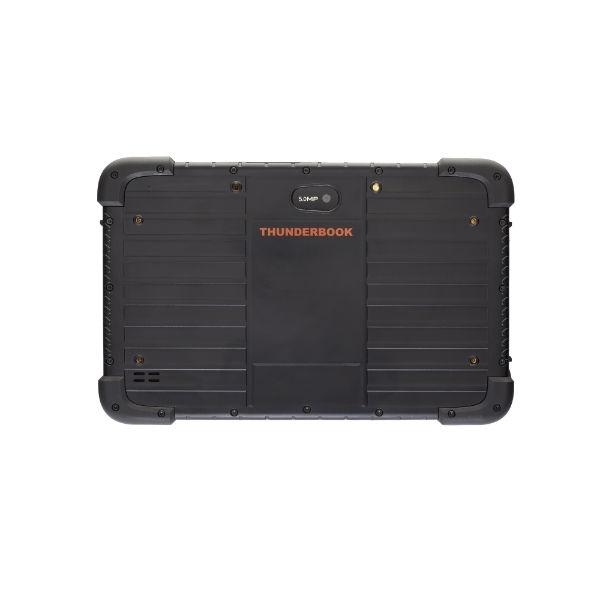 Thunderbook Colossus W800