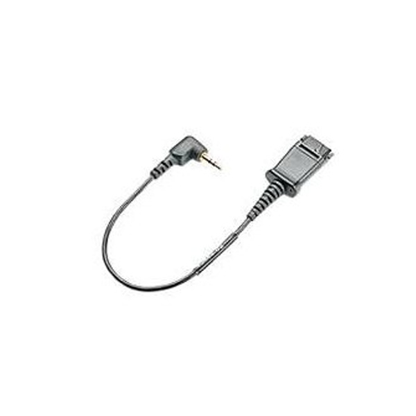 Cable QD de Plantronics para Cisco 79XX