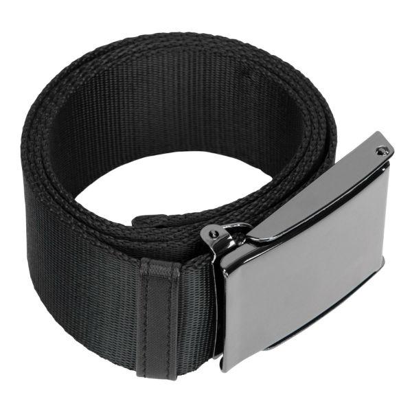 Cinturón para Samsung Galaxy TAB Active 2