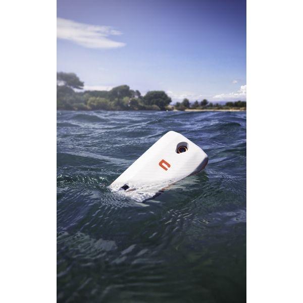 funda flotante