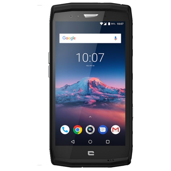Smartphone Crosscall Trekker-X4