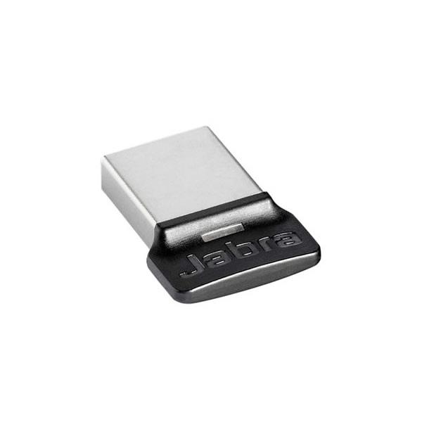 Jabra Link 360 USB Dongle Bluetooth