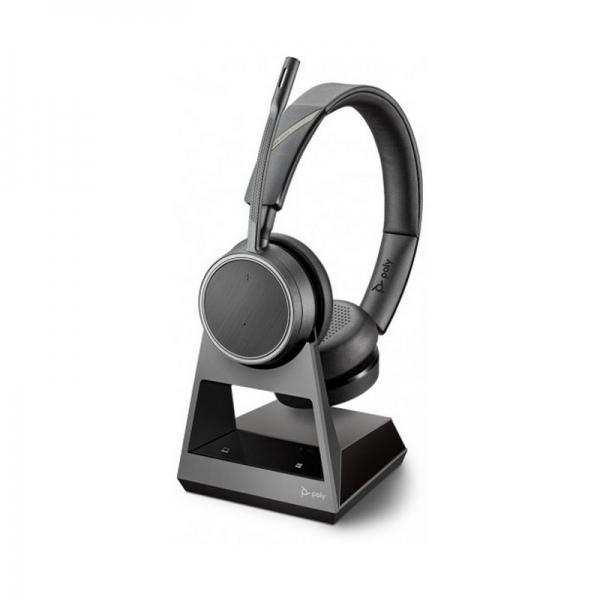 Plantronics Voyager 4220 Office USB-C