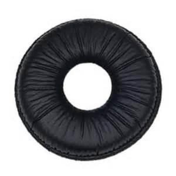 Pack de 10 almohadillas para Freemate DH037 – 55mm