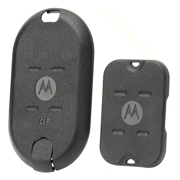 Funda magnética para Motorola CLP446