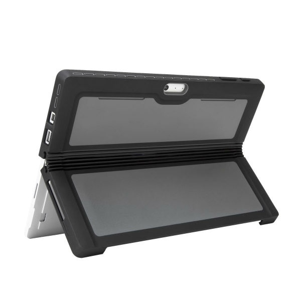 Funda Surface Pro 4