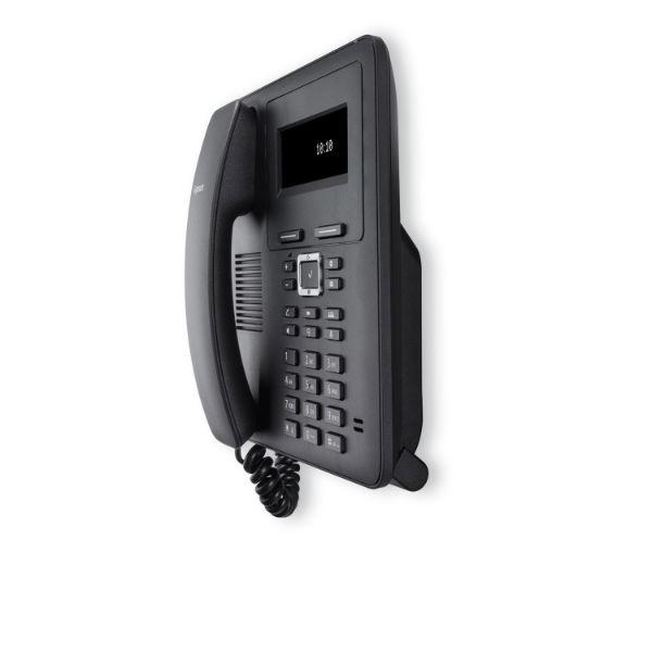 Teléfono IP Gigaset Maxwell Basic