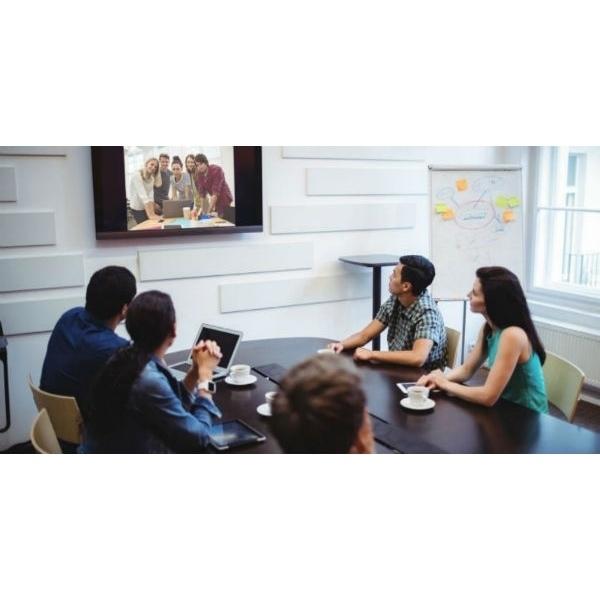 Sala Virtual de reunión goSupra