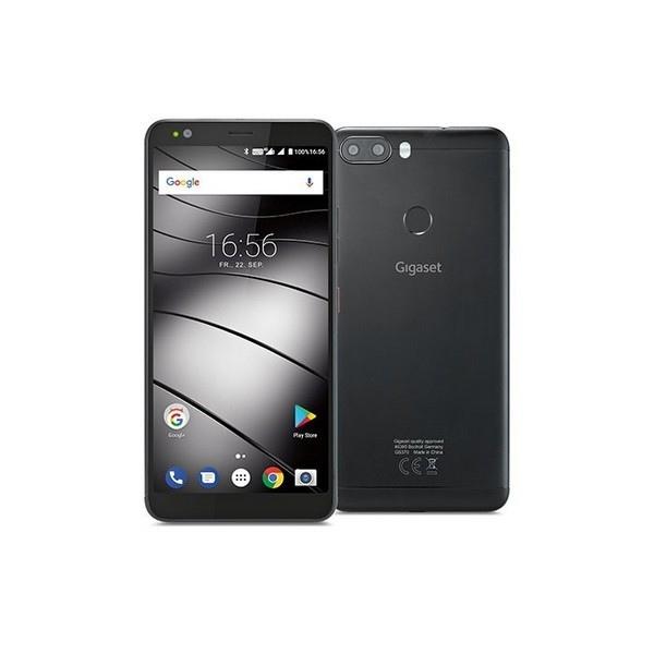 Smartphone Gigaset GS370